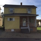 284 Zeigler Street Central City PA, 15926