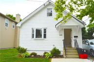 515 Wadleigh Ave West Hempstead NY, 11552