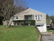 611 Hystone Avenue Johnstown PA, 15905
