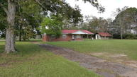 1994 Lovewood Road Cottondale FL, 32431