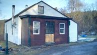 1124 County Highway 36 Westford NY, 13488