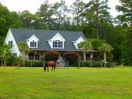 491 Egal Lane Cottageville SC, 29435
