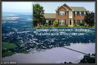 100 Adela Way Chestertown MD, 21620