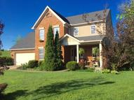 11350 Coventry Court Walton KY, 41094