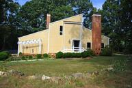 1193 Ivy Woods Drive Forest VA, 24551