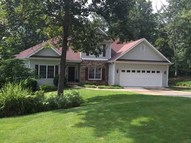 4926 Osprey Ct Gainesville GA, 30506