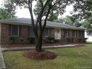 3313 Thaxton Place Charlotte NC, 28226