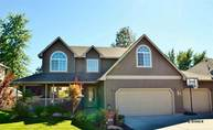 2306 E 54th Spokane WA, 99223