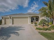 3453 Tisbury Avenue The Villages FL, 32163