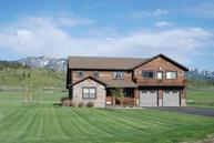 279 Willow Lake Drive Alpine WY, 83128