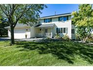 16865 Javelin Avenue Lakeville MN, 55044