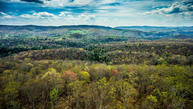 Green Ridge Trails - Lot #44 Harriman TN, 37748