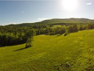 0 Dartt Hill Road Bethel VT, 05032