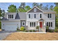 11824 St Audries Dr Chesterfield VA, 23838