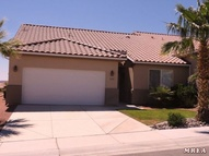 1155 Mohave Dr Mesquite NV, 89027