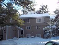 48 Orris Road, H3 H3 Ashland NH, 03217
