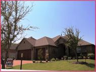 4724 Mcbreyer Place Fort Worth TX, 76244