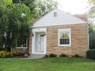 638 Virginia Ave. Bucyrus OH, 44820