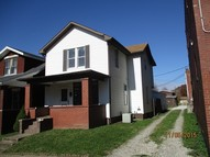45 9th Street Mcmechen WV, 26040