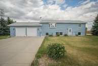 6512 Kimberly Dr Black Hawk SD, 57718