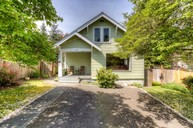 1305 11th Avenue Milton WA, 98354