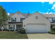 5936 Halle Farm Dr Unit: A Willoughby OH, 44094