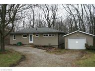 6491 Kungle Rd New Franklin OH, 44216