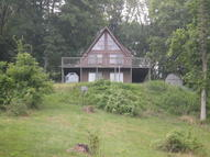 359 Tree Farm Rd Bedford KY, 40006