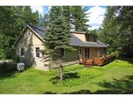 2547 Hale Hollow Road Plymouth VT, 05056