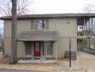 41 Lubbers Quarters Osage Beach MO, 65065
