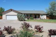 4088 Magnolia Road Fallon NV, 89406