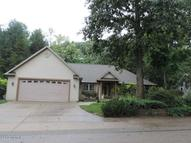 3051 N Pleasantwood Drive Fruitport MI, 49415