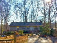 1338 Thrasher Lane Goodview VA, 24095