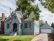 10778 Se 28th Ave Milwaukie OR, 97222
