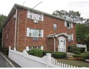 53 Centre St Quincy MA, 02169