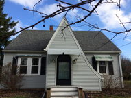 243 Clymer Ave. Galion OH, 44833