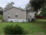 2014 Linda Ave Ormond Beach FL, 32174