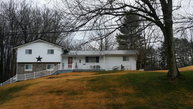 1677 Beal Mansfield OH, 44905