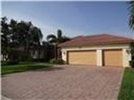 6178 Nw 53rd Circle Coral Springs FL, 33067