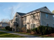 2 New Colony Dr 15 Old Orchard Beach ME, 04064
