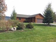 4687 Country Club Dr Victor ID, 83455