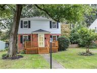 6215 Dustin Drive Richmond VA, 23226