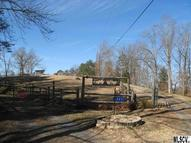 3421 6th St Dr Nw Hickory NC, 28601