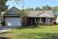 544 Sandpiper Bay Drive Sw Sunset Beach NC, 28468
