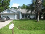 Address Not Disclosed Palm Bay FL, 32907