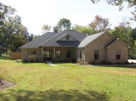 133 Deanna Guntown MS, 38849