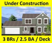 408 Abbey Drive Lot 229 Myerstown PA, 17067
