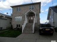 160-15 99th St Howard Beach NY, 11414