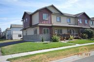 913 Forestglen Drive Unit A Bozeman MT, 59718