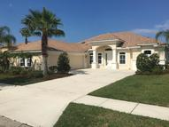 3593 Maribella Drive New Smyrna Beach FL, 32168